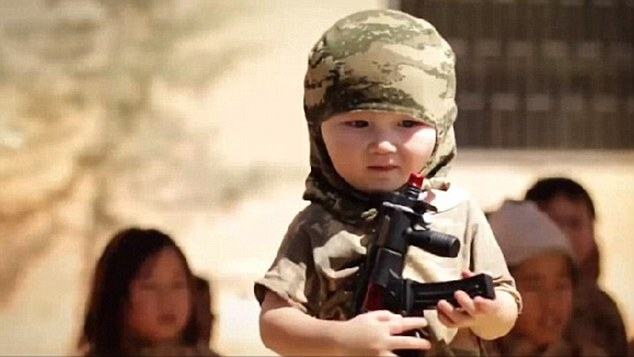 a-young-jihadi