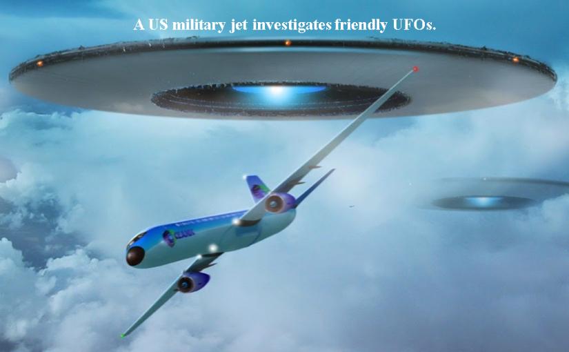 """Résultat de recherche d'images pour """"ufo, advanced energy, ufo artifial intelligence, ufo"""""""